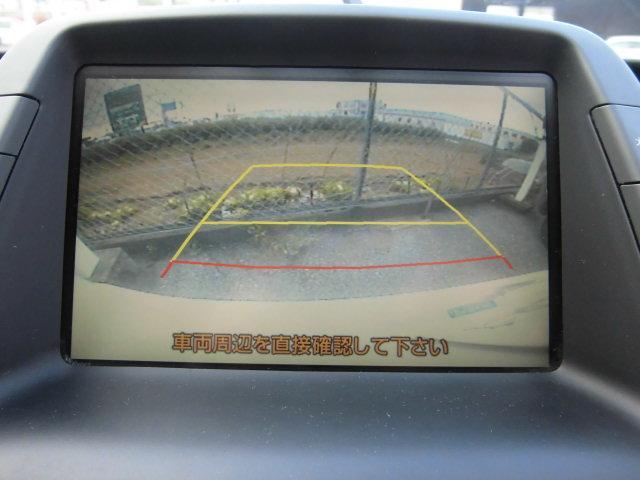トヨタ プリウス Gツーリングセレクション HDDナビ スマートキー HID