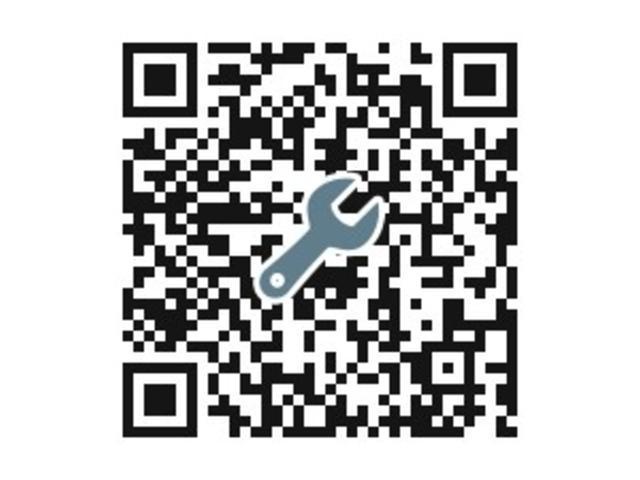 日本カー・オブ・ザ・イヤー受賞記念車/走行4.5万キロ(6枚目)