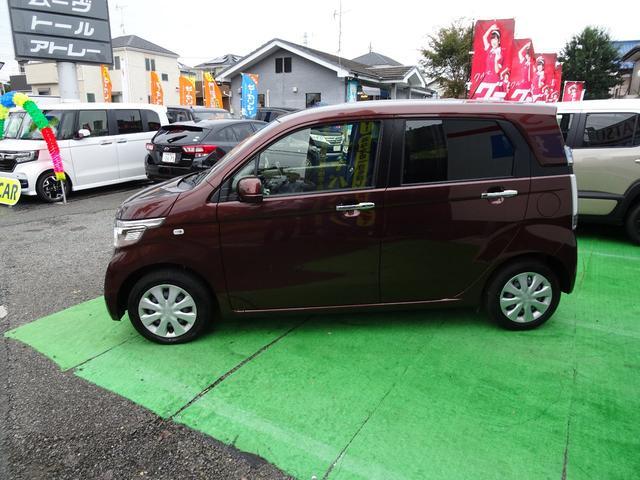 「ホンダ」「N-WGN」「コンパクトカー」「東京都」の中古車14