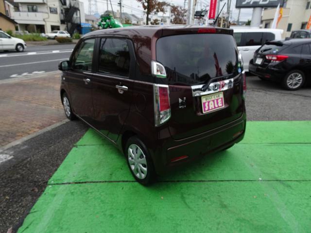「ホンダ」「N-WGN」「コンパクトカー」「東京都」の中古車15