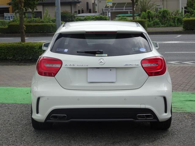 「その他」「Aクラス」「コンパクトカー」「東京都」の中古車27