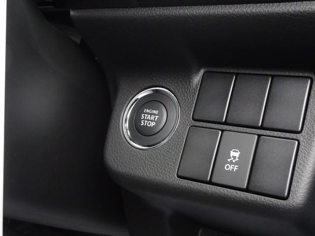 ≪スマートキー&プッシュスタート≫ 便利なスマートキータイプです! キーをポケットやカバンに入れたまま、ドアのロックやアンロック、エンジンの始動まで可能です!