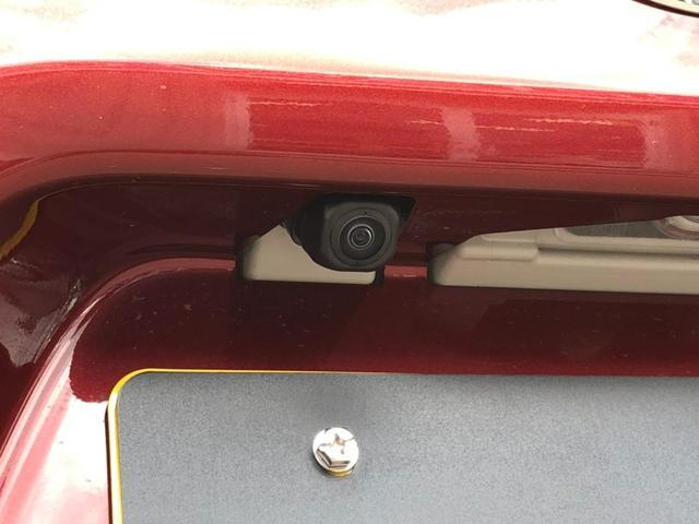 カスタムRS /ターボ/パノラマモニター用カメラ/両側パワースライドドア/ETC/シートヒーター/フルLEDヘッドランプ/スマートキー/プッシュスタート/スマートアシスト/アダプティブクルーズコントロール/(39枚目)