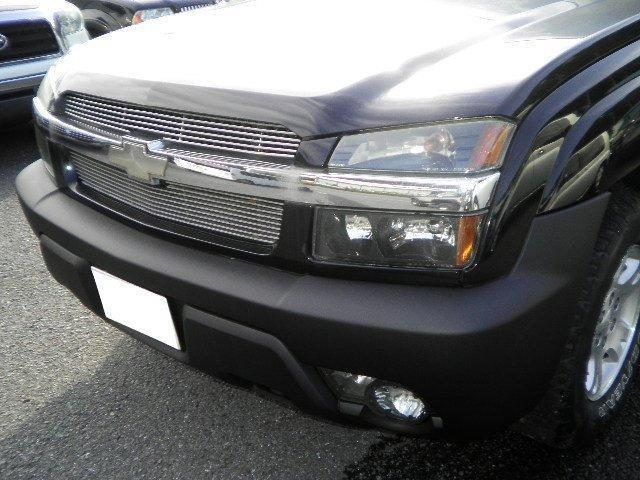 新車並行 Z71 4WD ワンオーナー車(4枚目)