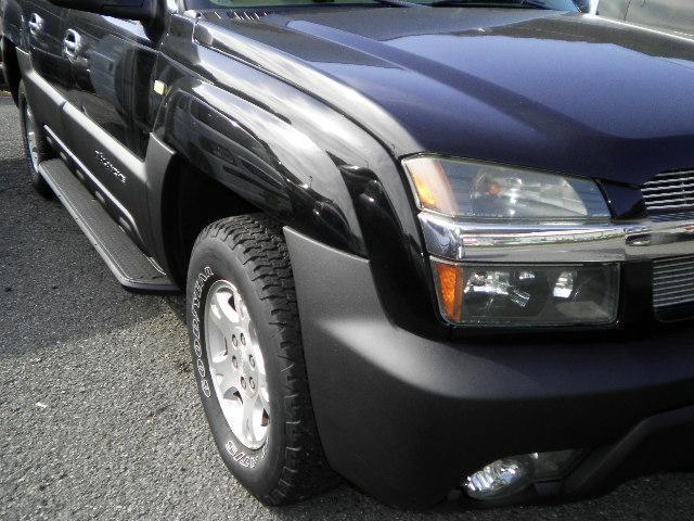 新車並行 Z71 4WD ワンオーナー車(10枚目)