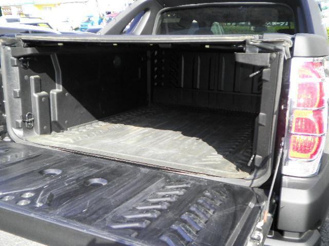 新車並行 Z71 4WD ワンオーナー車(16枚目)
