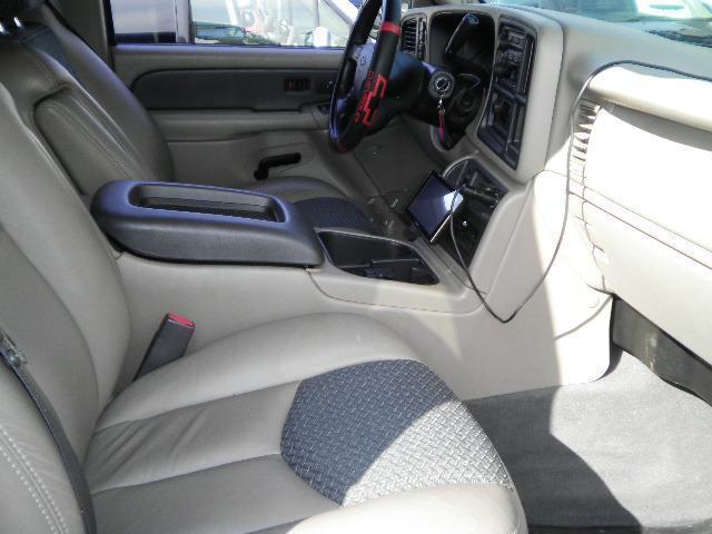 新車並行 Z71 4WD ワンオーナー車(18枚目)