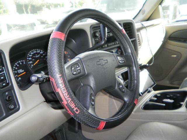 新車並行 Z71 4WD ワンオーナー車(20枚目)