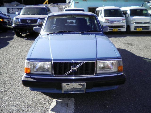 GL ディーラー車(9枚目)