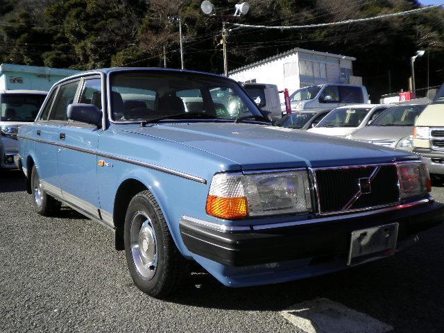 GL ディーラー車(11枚目)