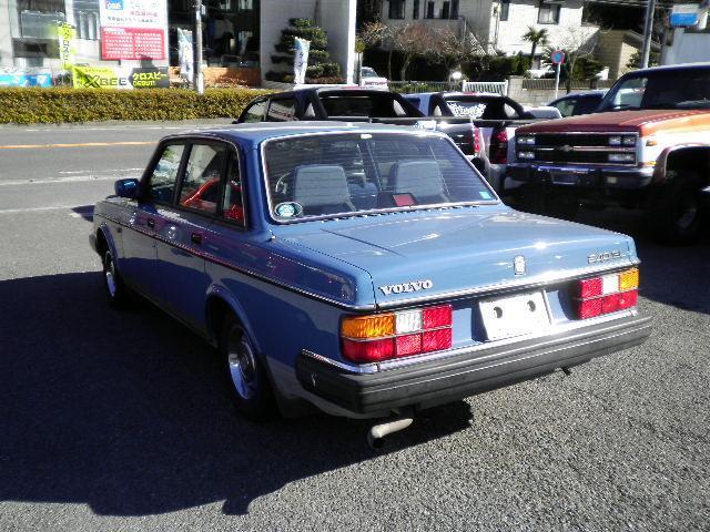 GL ディーラー車(14枚目)