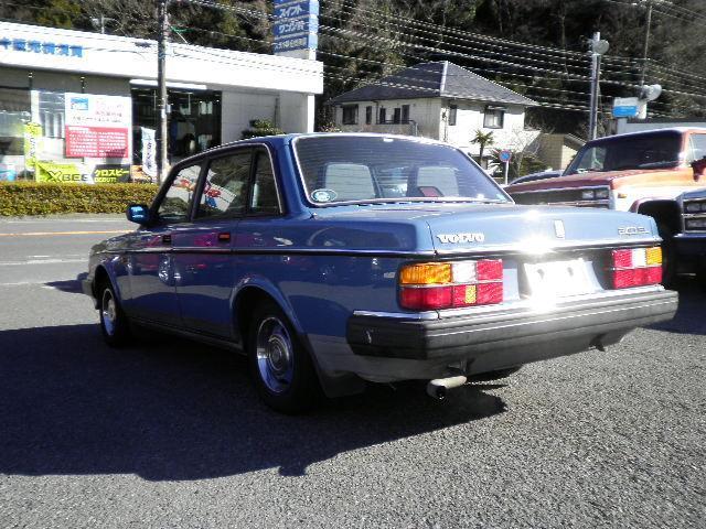 GL ディーラー車(15枚目)