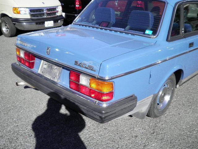 GL ディーラー車(20枚目)