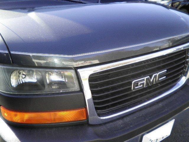 GMC GMC サバナ G1500 サンタフェ ロールーフ