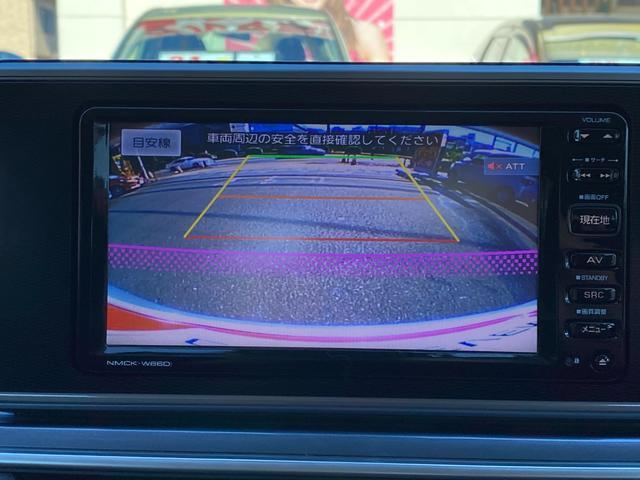 アクティバG SAII スマートアシスト2 純正メモリナビ バックカメラ ワンセグ LEDヘッドライト 純正アルミホイール アイドリングストップ ETC(4枚目)