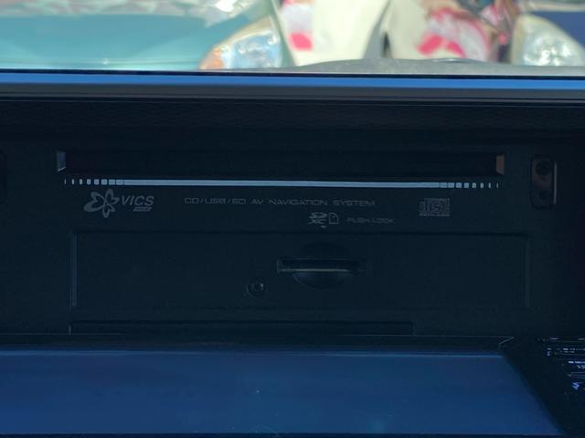アクティバG SAII スマートアシスト2 純正メモリナビ バックカメラ ワンセグ LEDヘッドライト 純正アルミホイール アイドリングストップ ETC(15枚目)