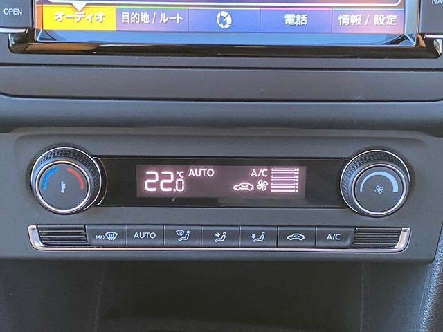 TSIコンフォートライン 正規ディーラー車 ブレーキアシスト 純正SDナビ フルセグ ステアリングスイッチ 純正15インチアルミホイール ETC(12枚目)