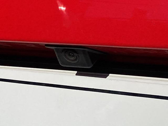 TSIコンフォートライン 正規ディーラー車 ブレーキアシスト 純正SDナビ フルセグ ステアリングスイッチ 純正15インチアルミホイール ETC(18枚目)