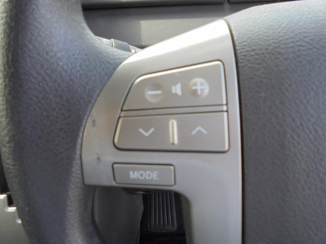 トヨタ ノア X スマートエディション ナビ Bカメラ 両側パワスラ