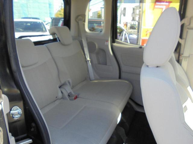 X アラウンドビューモニター ワンオーナー 買取車(4枚目)