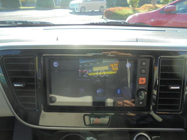X アラウンドビューモニター ワンオーナー 買取車(7枚目)