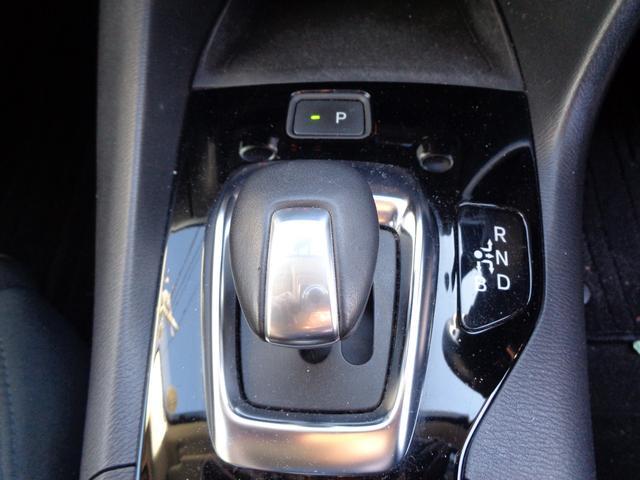 当店の車両は☆《全車メーターチェック》済み!走行距離管理協会にデータ登録、メーター履歴を照会済み!当たり前ですが正常な車両のみ展示販売しています☆カーセブンなら初めての車選びでも安心です!