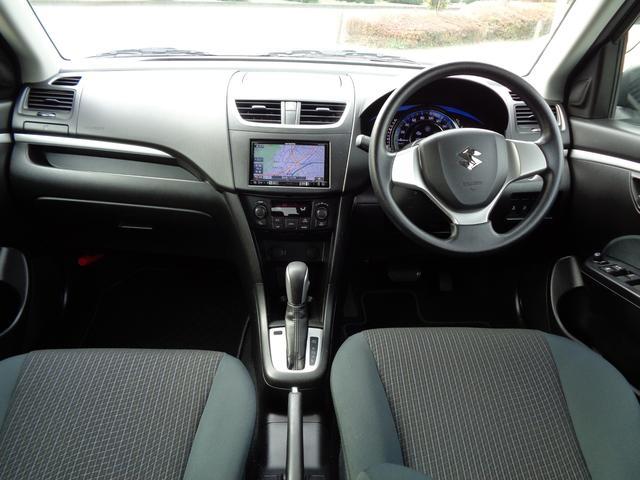 XG-DJE ナビ フルセグ スマートキー ETC 買取車(3枚目)
