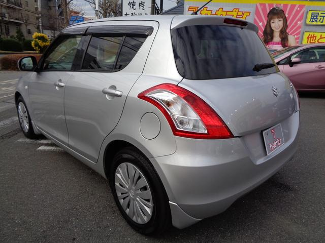 XG-DJE ナビ フルセグ スマートキー ETC 買取車(10枚目)