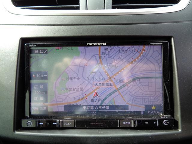 XG-DJE ナビ フルセグ スマートキー ETC 買取車(16枚目)