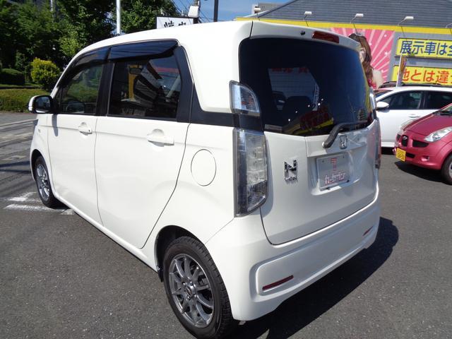 「ホンダ」「N-WGN」「コンパクトカー」「東京都」の中古車10