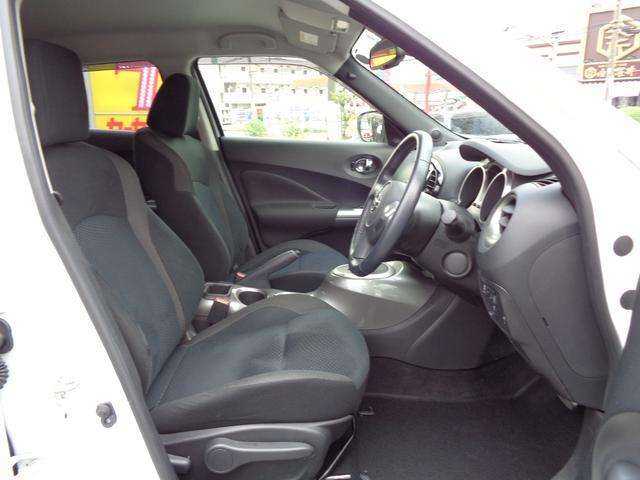 16GT FOUR 4WD ターボ ナビ ドラレコ 買取車(11枚目)