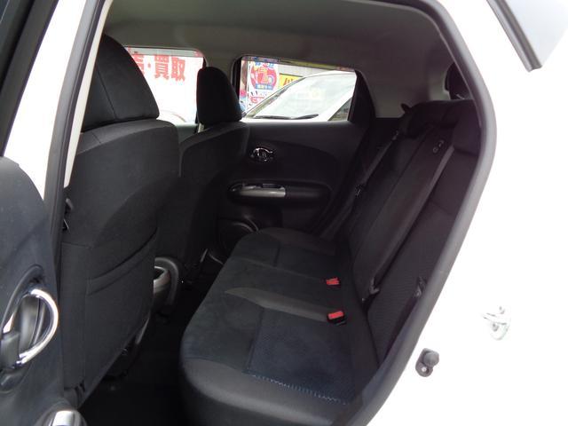 16GT FOUR 4WD ターボ ナビ ドラレコ 買取車(14枚目)