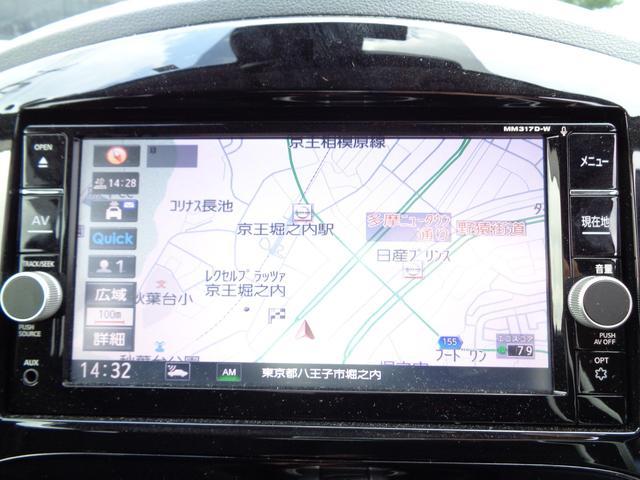 16GT FOUR 4WD ターボ ナビ ドラレコ 買取車(16枚目)