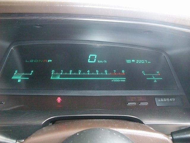トヨタ クレスタ スーパールーセント 社外マフラー ワンオーナー