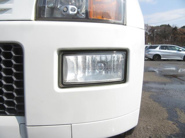 スズキ ワゴンR RR ICターボ 社外HDDナビ 地デジTV HIDライト