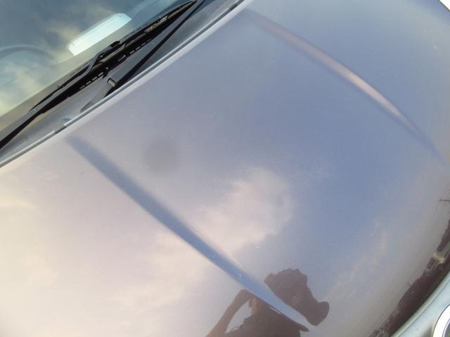 日産 ノート 15X 後期型 1オーナー車 メモリーナビ ブルートゥース