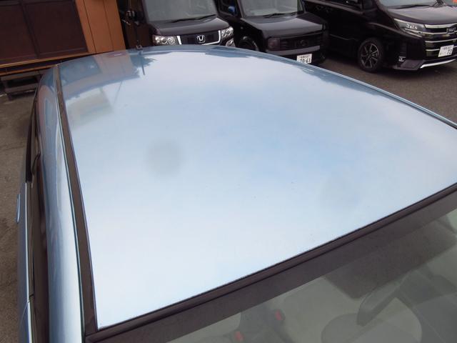 1.3A 後期型 ワンオーナー車 HDDナビ地デジTV(17枚目)