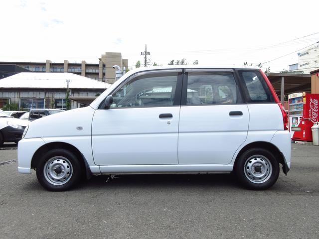 「スバル」「プレオ」「コンパクトカー」「神奈川県」の中古車3