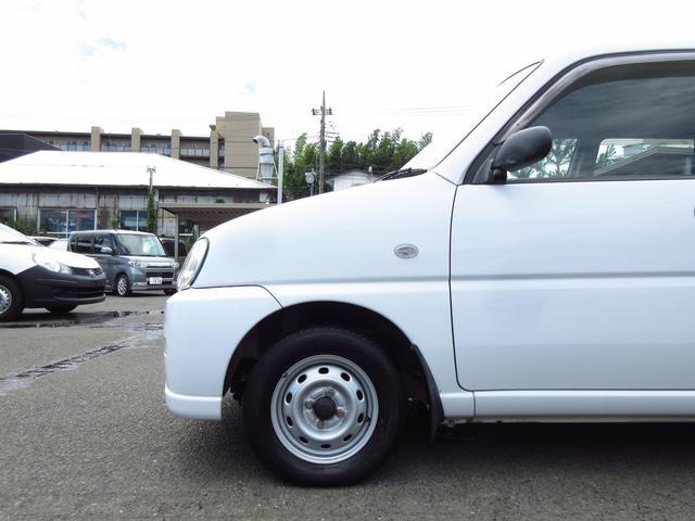 「スバル」「プレオ」「コンパクトカー」「神奈川県」の中古車4
