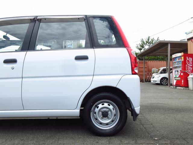 「スバル」「プレオ」「コンパクトカー」「神奈川県」の中古車5