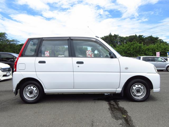 「スバル」「プレオ」「コンパクトカー」「神奈川県」の中古車10