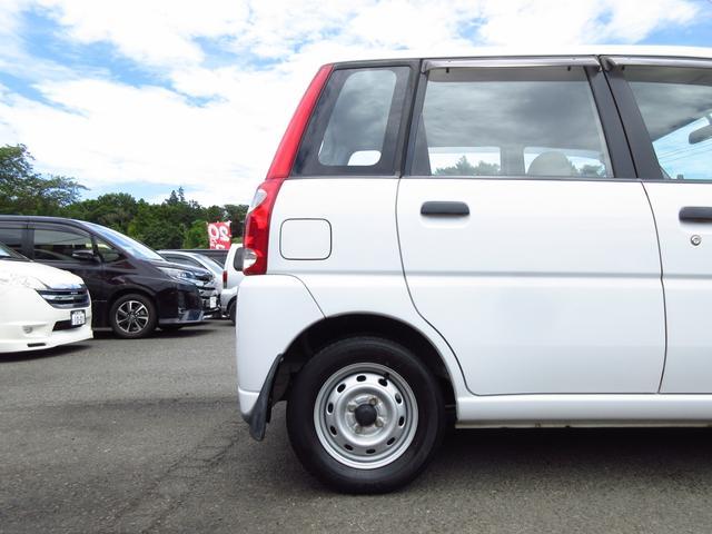 「スバル」「プレオ」「コンパクトカー」「神奈川県」の中古車11