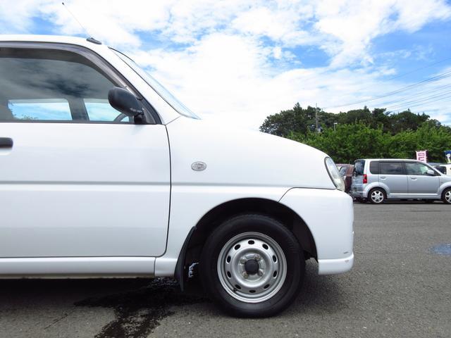 「スバル」「プレオ」「コンパクトカー」「神奈川県」の中古車12