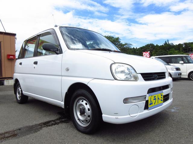 「スバル」「プレオ」「コンパクトカー」「神奈川県」の中古車14