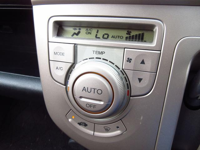Dターボ 4WD スマートキー フルエアロ HID 純正AW(19枚目)