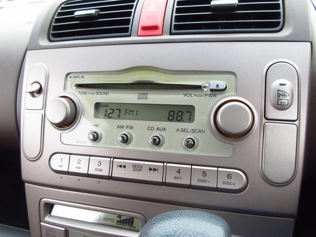 Dターボ 4WD スマートキー フルエアロ HID 純正AW(20枚目)