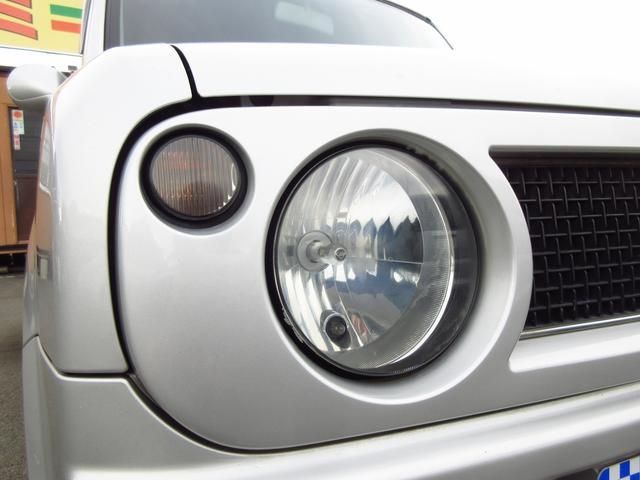 SS ターボ 5速マニュアル車 キーレス LEDヘッドライト(18枚目)