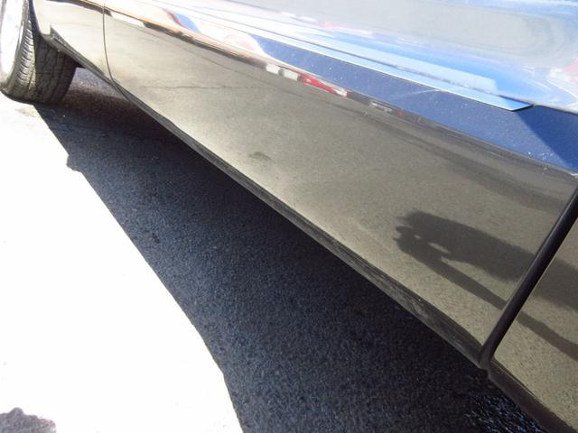 「三菱」「デリカD:5」「ミニバン・ワンボックス」「神奈川県」の中古車13