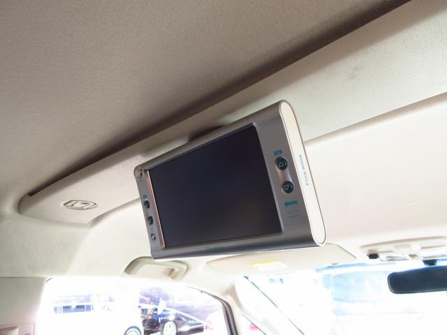 「三菱」「デリカD:5」「ミニバン・ワンボックス」「神奈川県」の中古車58