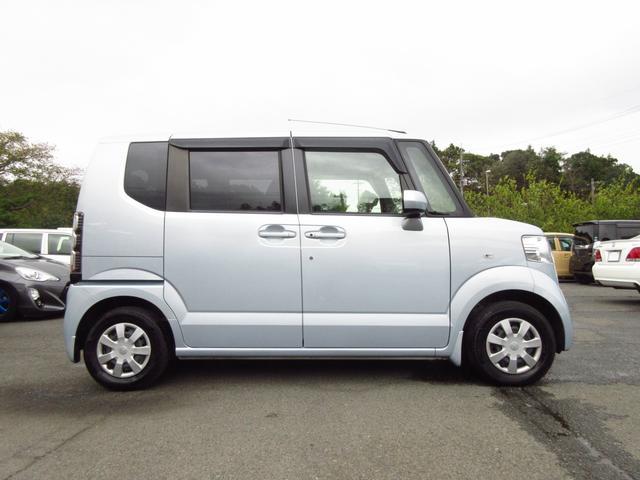 「ホンダ」「N-BOX」「コンパクトカー」「神奈川県」の中古車7